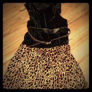 Dresses & Skirts - Dress 14